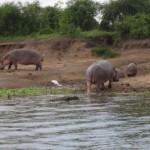 World Tourism Day Uganda 2013