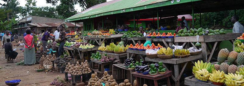 market-day-speke