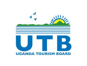 Press Release Uganda Marburg Free